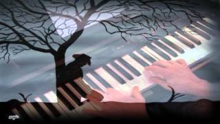 Oh Lonesome Me – Don Gibson – Piano