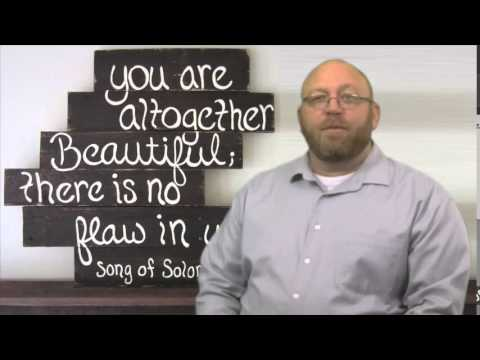 Song of Solomon Chapter 5