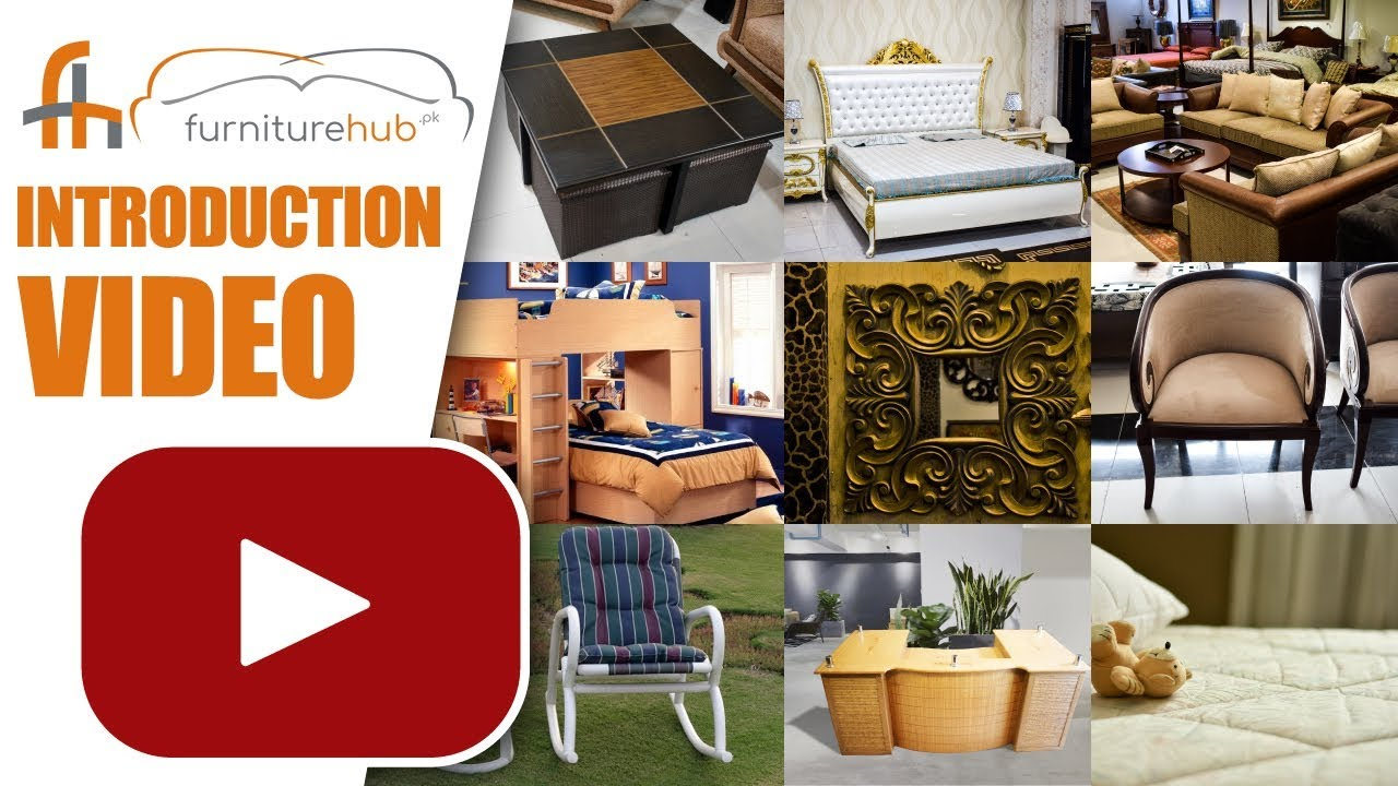 Furniturehub Pk Pakistan S 1st Online Home And Office