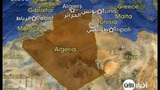 الجيش الجزائري يقتل 4 من عناصر انصار الدين في مالي