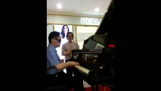 Video In Bangsar Village download MP3, 3GP, MP4, WEBM, AVI, FLV Mei 2018