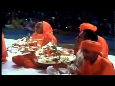 Manav Dharma :-Aarti - Jai Satguru Deva