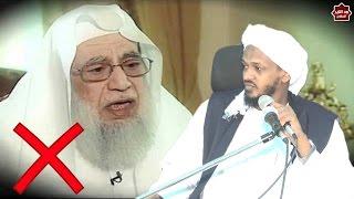 Download Video تعليق ساخن على وفاة المجرم محمد سرور زين العابدين -  الشيخ مزمل فقيري MP3 3GP MP4
