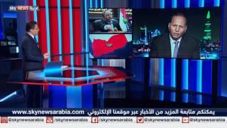 الحوثيون.. شرعية زائفة