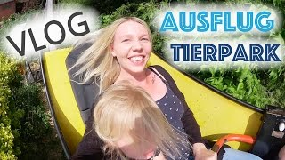 Familien Tag | Große Überraschung! | Baby Party | Isabeau