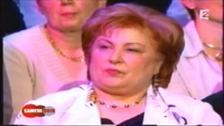 Roberto Alagna / Maman la plus belle du monde