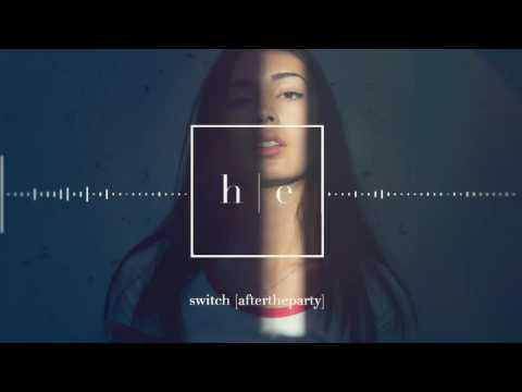 aftertheparty - switch