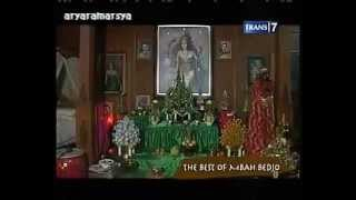Mister Tukul - The Best of Mbah Bedjo - ...