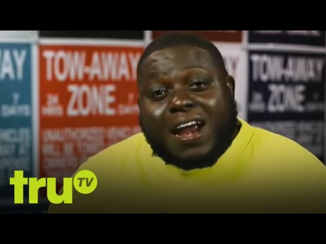 South Beach Tow A History Of Stalking Youtube