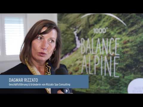 Best Alpine Wellness Hotels Vollversammlung 2015