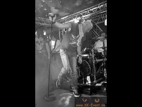 Comeback-Music - Berks - Narcotic