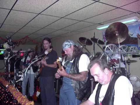 The Arkansas Country Band