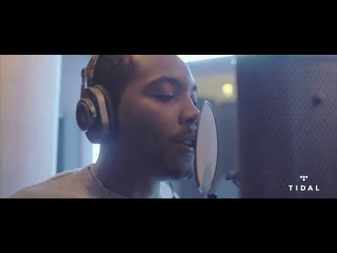 G-Herbo on BlessTheBooth