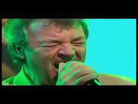 Deep Purple- Highway Star- TV Show