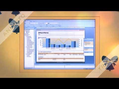 MRU Consulting Pty Ltd  - Australia