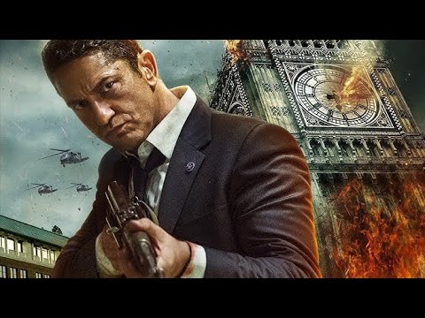 Download LONDON O'CLOCK   Action Movie 2021 FILM TEASER INTRO NETFLIX MOVIES new action movies best action