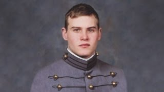 Funeral held for fallen Conn. soldier