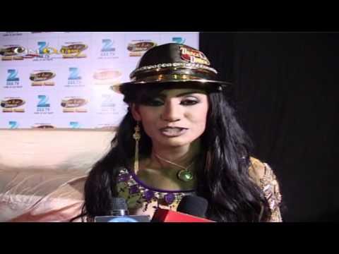 Dance India Dance Season 3 Winner: Rajasmita Kar