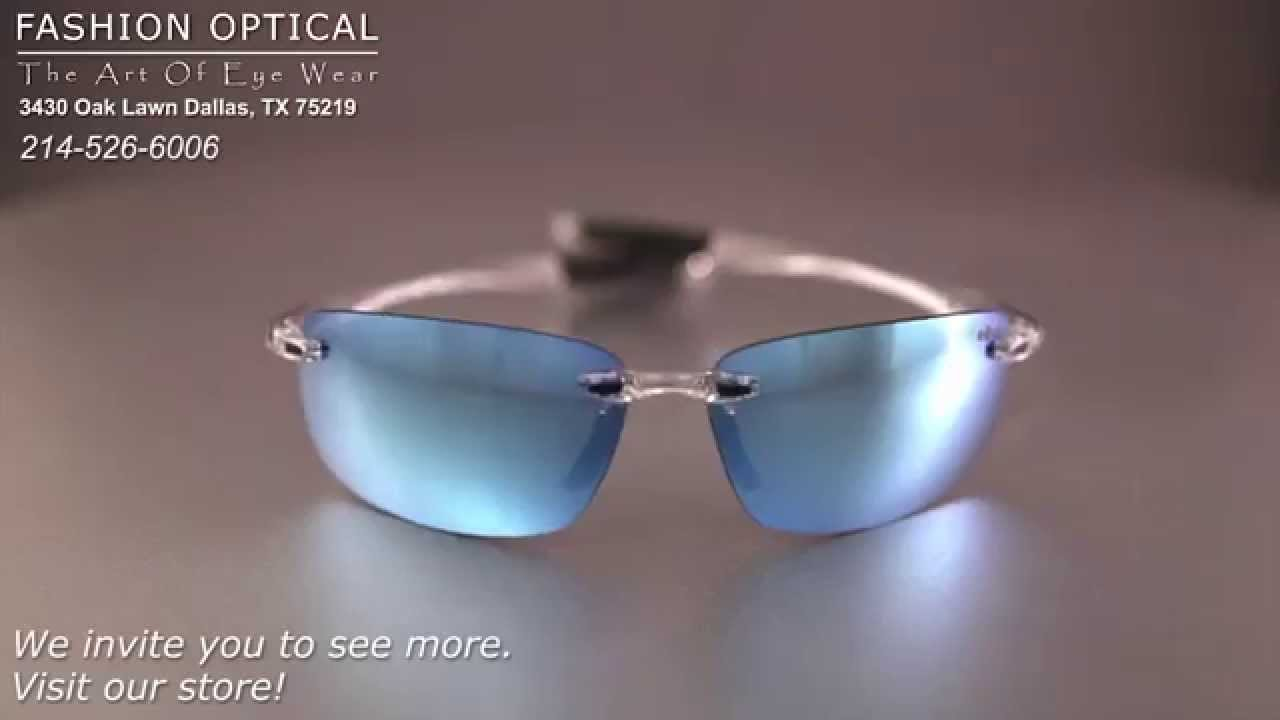 81707e0641 Revo Sunglasses - YouTube