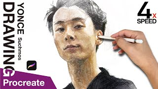 Hagru Draw has released the following two types of videos as a set. □ 1x video (for checking how to draw) The purpose of this video is being edited at a low ...