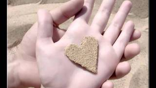 любовь и дружба...