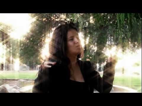 Life in the Hood Arizona chicano Rap Original (amazing video)