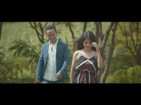 Chhewang Lama - Kusume Rumal Cover ft. Srijana Thapa Magar    Kusume Rumal   