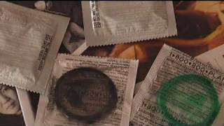 Health Facts & Sexual Education : Condoms Facts