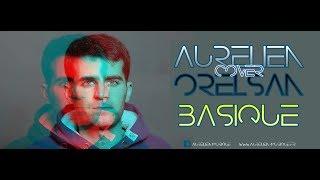 Aurélien - Basique [Orelsan Cover Reprise]