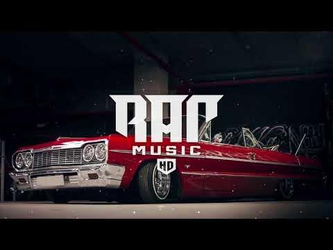 XXXTENTACION - God Bless The Dead feat. 2Pac & Eazy-E