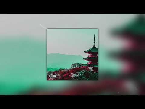 "[FREE] Tyga Type Beat 2019 - ""Kyoto"" | Free Club Type Beat | Tyga Type Instrumental 2019"