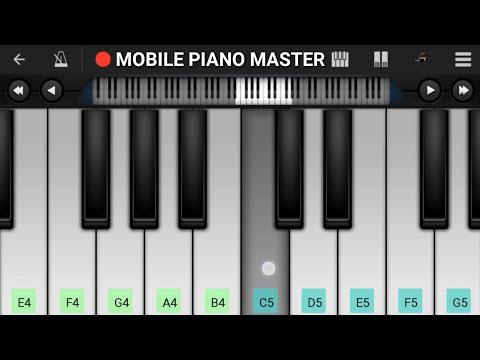 More Angna Moinuddin Piano|Qawwali|Piano Keyboard|Piano Lessons|Piano Music|learn piano Online|Piano