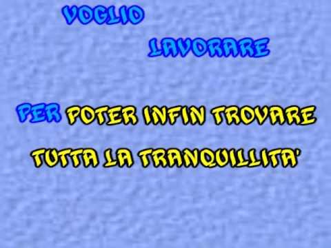 Patty Pravo   Karaoke  mille lire al mese    Base Musicale Alta Qualità