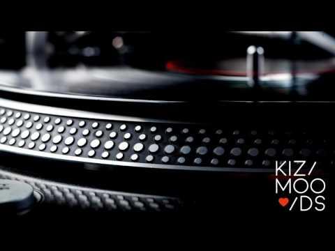 Zona 5 feat  Rui Orlando   Jovem Pra Sempre   KIZMOODS