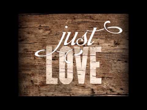 Chris J  - Just Love (Original Mix)