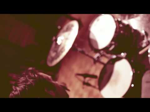 Underoath 2010 - Studio Update #8