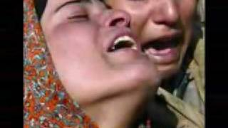 Indian Occupied Kashmir 1