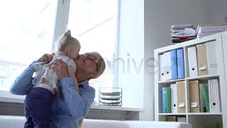 Pause for Tenderness - Stock Footage from Videohive