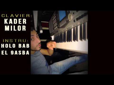 9ASBA TÉLÉCHARGER MUSIC