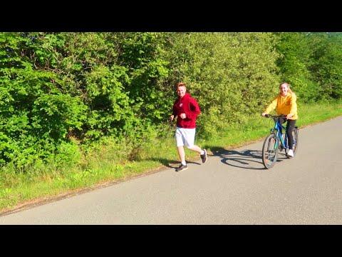 SHOPPING IN CAPE TOWNиз YouTube · Длительность: 3 мин56 с