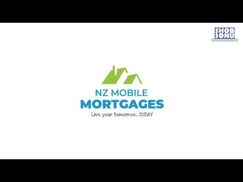 Mortgage Film Malayalam NZMM ShobSonu