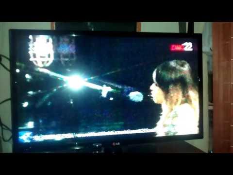 Canal 22 santiago ex + television