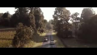 Дальняя дорога 2015   Трейлер в HD