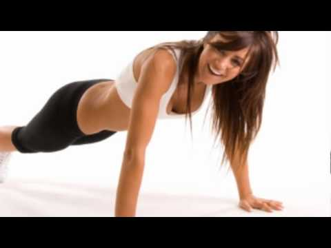 Yoga asanas for weight loss in 15 days image 10
