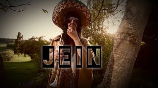 Jein - Fettes Brot [Band Cover By New Century]