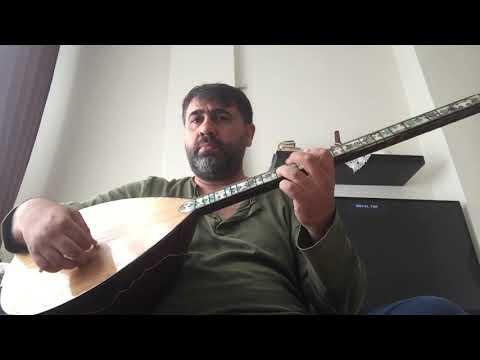 şafak Bozacıoğlu Depremden 1 Saat önce 26 Eylül