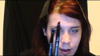 Quick TIp With Christian #2: Eyeliner Basics Thumbnail