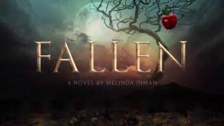 Trailer - Fallen