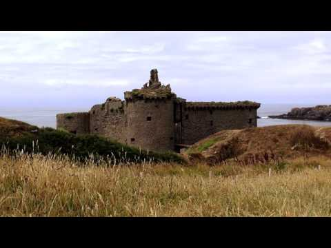 Vendée : découvrez l'île d'Yeu !