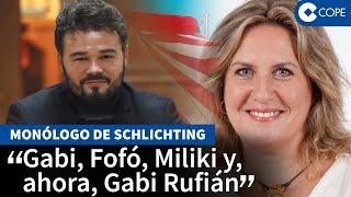 Schlichting-La-gozo-cuando-sale-Rufián-al-escenario